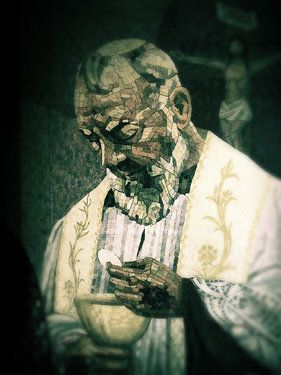 St. Padre Pio is a miracle worker. Join in praying the novena to St. Padre Pio with the prayers listed on this page.