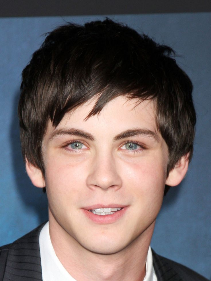Teen Boys Hairstyles irish boy Cool Hairstyles For Teenage Guys You Might Try