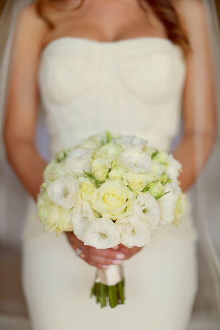 elena damy floral design mexico wedding florists