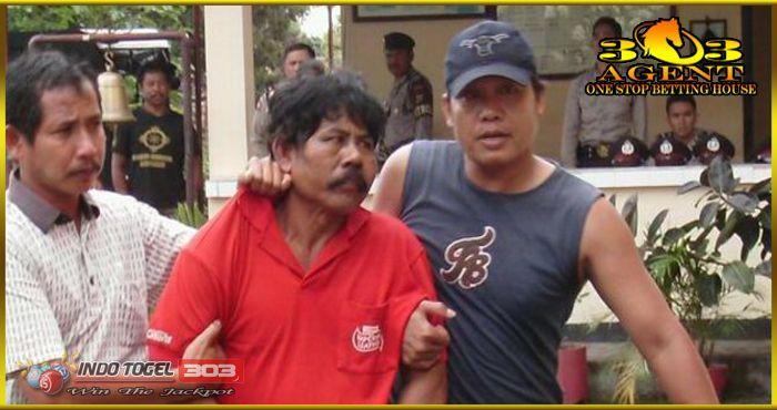 Dukun Santet Wayan Suaka Dieksekusi Mati Lantaran Racuni 1 keluarga Polisi   Bandar Togel Terpecaya