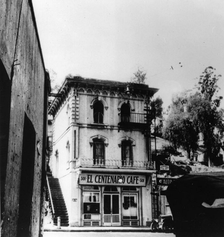 38 best los angeles early 1900s images on pinterest downtown los angeles california history. Black Bedroom Furniture Sets. Home Design Ideas