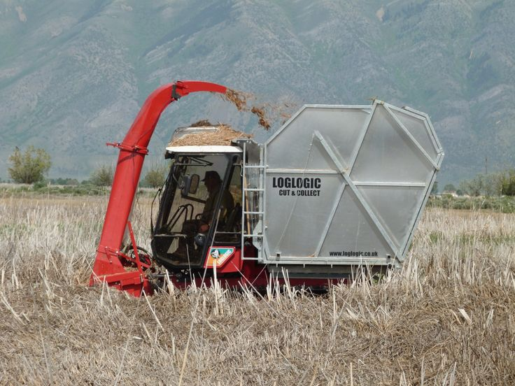 Softrak been operated by Randy Berger, the DNR Wildlife Resources Saltlake Utah 2014