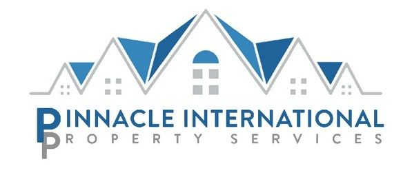 Real Estate Investment In Los Angeles County Investment Companies Investing Real Estate Investing