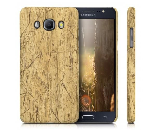coque samsung j5 2016 en bois | Iphone 11, Iphone, Electronic products