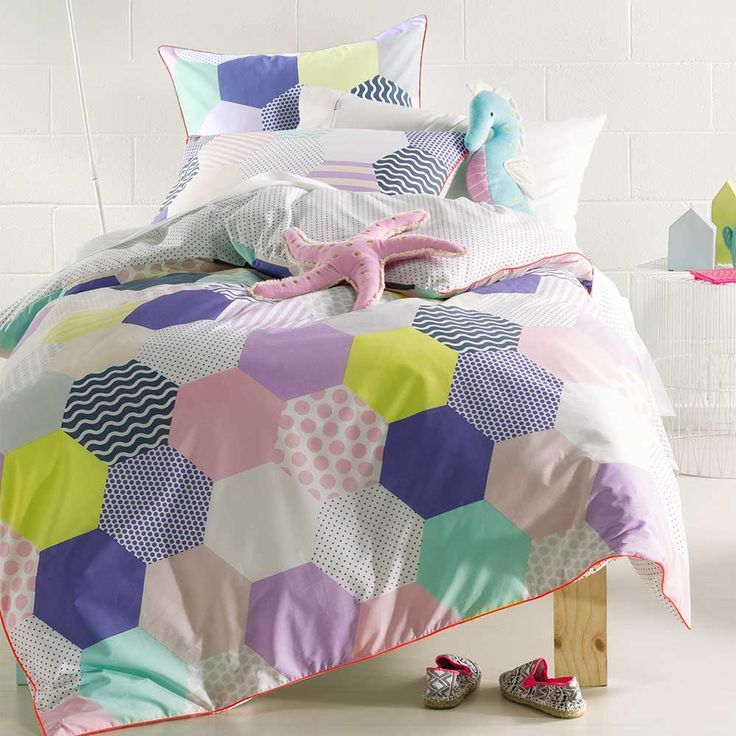 Image Result For Down Dreams Pillows Canada