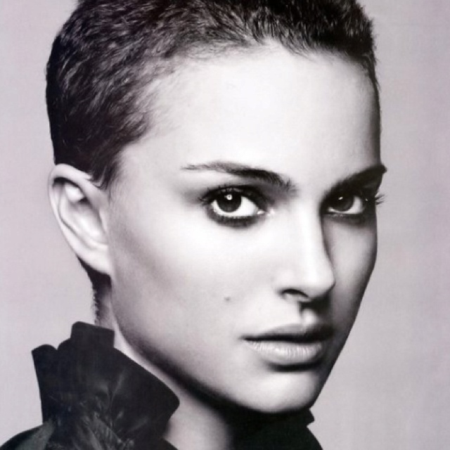 newest haircuts for 60 best buzz cut images on buzz cuts 6136