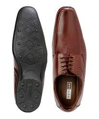 Top 7 Types of Men Shoes