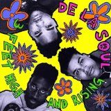 3 Feet High & Rising (Audio CD)By De La Soul