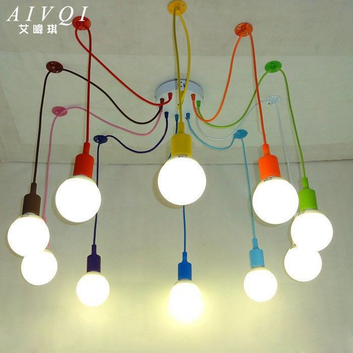 aeproductgetsubject - Multi Cafe Decoration
