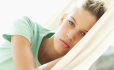 Ballaststoffreiche Lebensmittel: Gesund & lecker - gofeminin