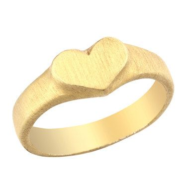 Hey, I found this really awesome Etsy listing at https://www.etsy.com/listing/154785362/18k-gold-gorgeous-heart-shaped-wedding