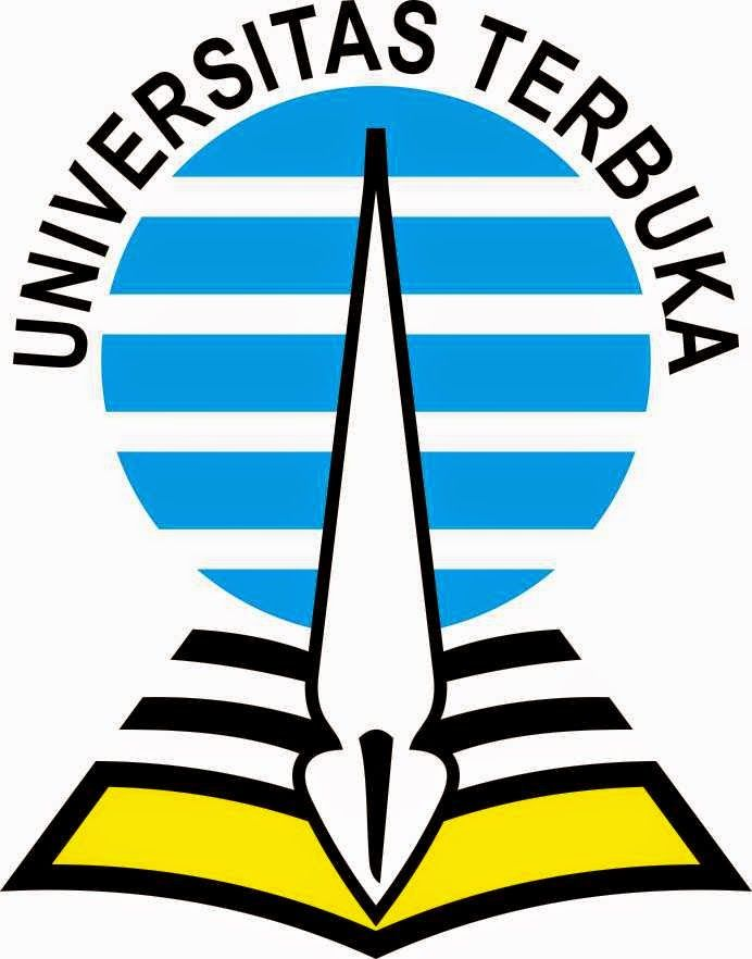 Logo Universitas Terbuka : universitas, terbuka, Gambar, Terlengkap, Koleksi