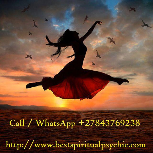 Love spells image, Psychic, spell, Call Healer / WhatsApp +27843769238