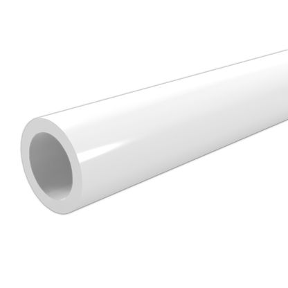 3 4 Sch 40 Pvc Pipe Furniture Grade 5 Ft More Furniture Grade Pvc And Pvc Pipe Ideas