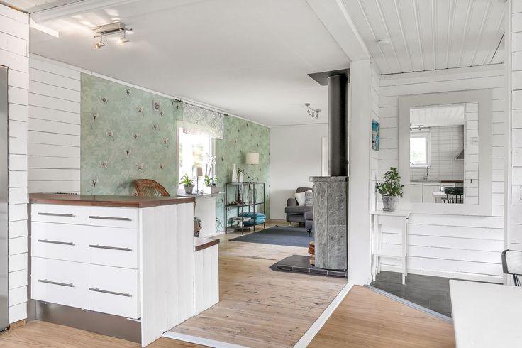 Myskdalen 11, Uppsala