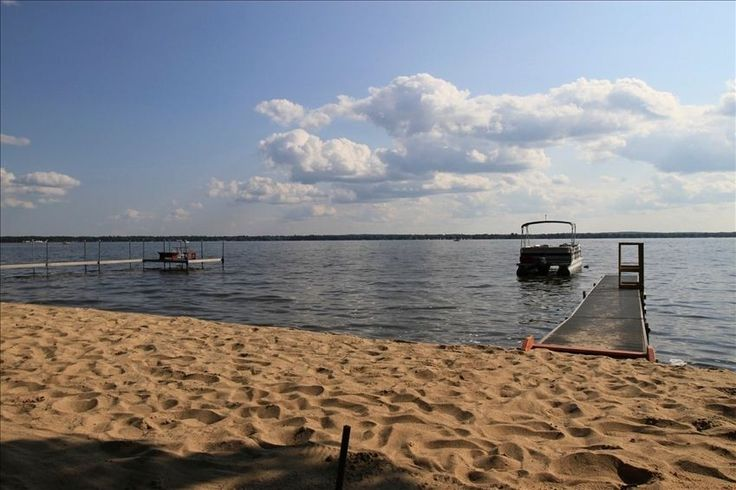 15 Best Houghton Lake Family Reunion Options Images On