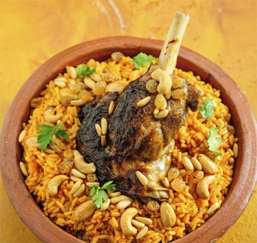 26 best arabian recipes images on pinterest arabic food arabian meat kabsa recipe how to make kabsa food recipe arabic saudiarabia forumfinder Gallery