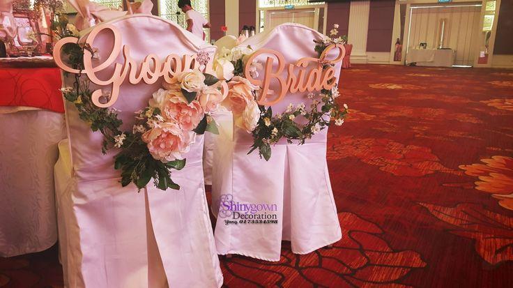 The 323 best malaysia wedding decoration images on pinterest bodas butcher shop wedding decorations malaysia wedding decor wedding jewelry junglespirit Images