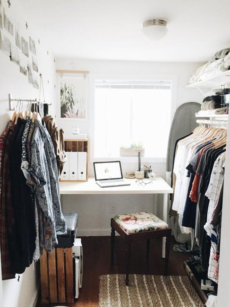 Studio Apartment Closet Ideas 158 best small cool contest 2016 images on pinterest | apartment