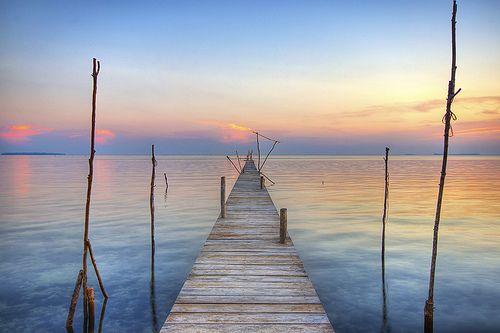 Karimunjawa 100 Most #Romantic Places on Earth #colorsoftheworld