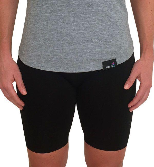 pro-active shorts | articfit