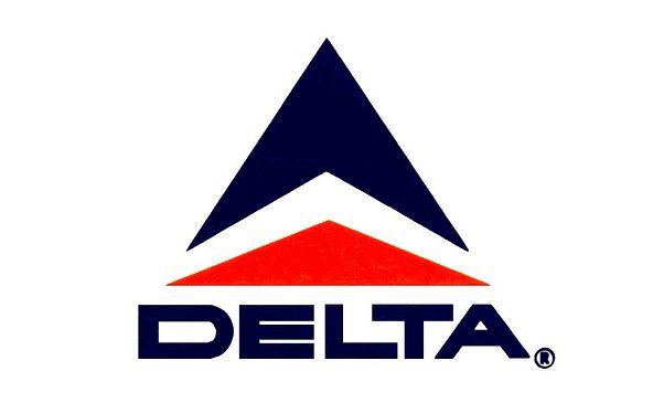 My dad was a Captain for Delta. The company was very good to him, even flying his casket to his final resting place.