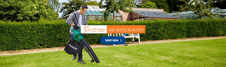 Aldi Special Buys Sunday 25th September 2016 - http://www.olcatalogue.co.uk/aldi/aldi-special-buys.html