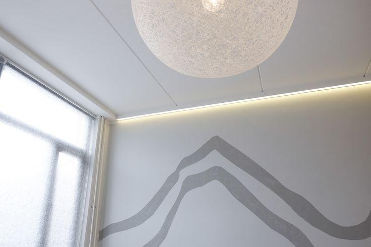 detaljee+6+sisustussuunnittelu+sisustussuunnittelija+interiordesigner+helsinki+pääkaupunkiseutu+kotisuunnittelu+valaistussuunnittelu+tehostemaalaus+harmaa