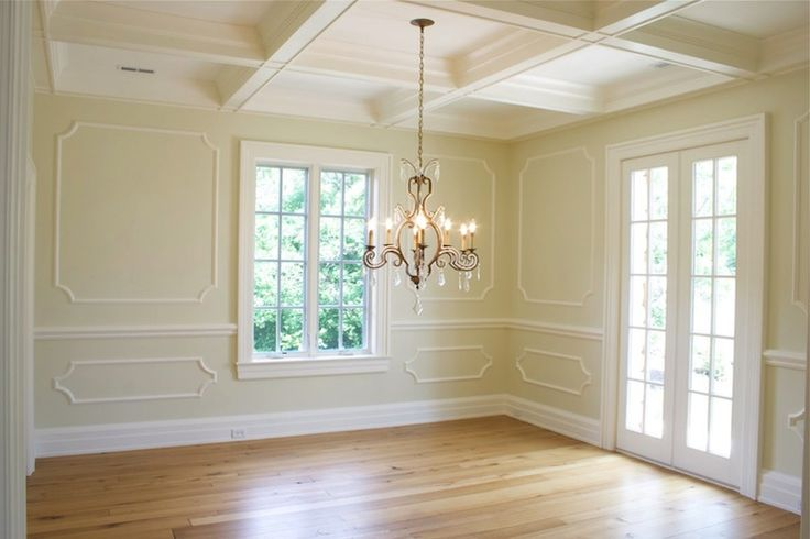 wall molding molding ideas moldings crown molding ceiling trim wall