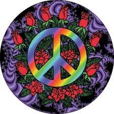 hippies - Buscar con Google