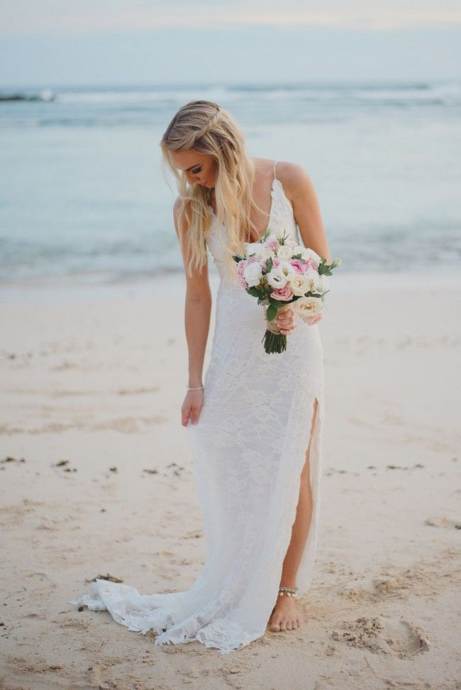 Grace Loves Lace Lottie  Wedding Dress on Sale 22% Off