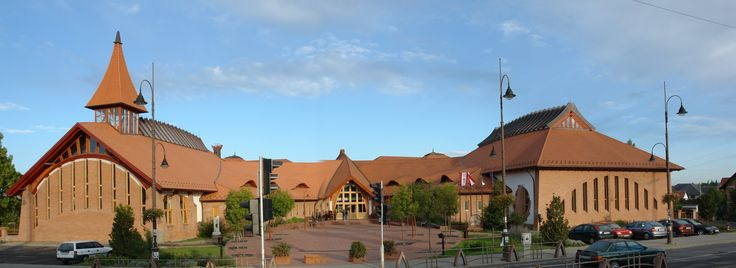 Mézesvölgyi általános Iskola