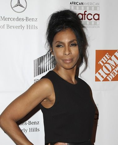 17 Best images about Khandi Alexander on Pinterest ...