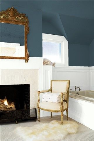saved color selections benjamin moore in 2020 best on benjamin moore paint stores locations id=89622