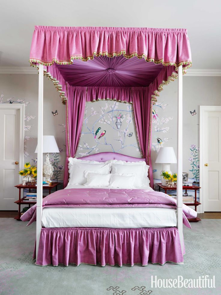 pink color bedroom 25 best ideas about best bedroom colors on 12862