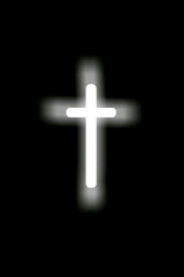Black background cross desembaralhe black background cross voltagebd Image collections
