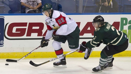 Halifax Mooseheads clinch berth in Memorial Cup final - http://f3v3r.com/2013/05/23/halifax-mooseheads-clinch-berth-in-memorial-cup-final/