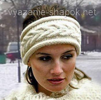 Лучшие вязаные шапки | ВЯЗАНИЕ ШАПОК: женские шапки спицами и ...
