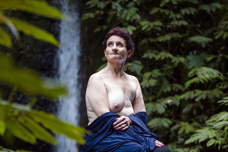 #Mastectomy #BreastCancer #Pinktober