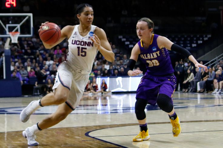 UConn Women's Basketball Releases Nonconference Home Schedule - The UConn Blogclockmenumore-arrow : The Huskies' 2017-2018 schedule is nearly complete.