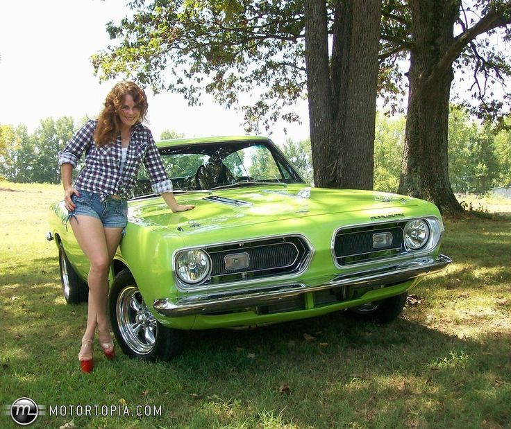 Best Western Motors Phoenix >> 107 best images about Girls & Cars on Pinterest | Plymouth, Cars and Mopar girl