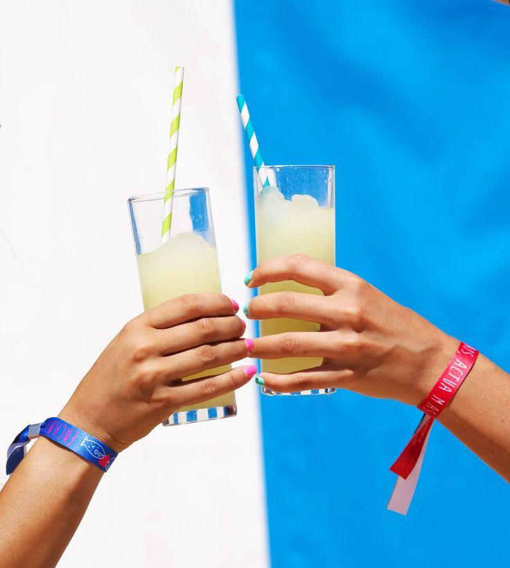 ¡Ya está disponible nuestra tienda online! ¡Entra en www.meencantapensarcontigo.com y elige la pulsera positiva que más vaya contigo!