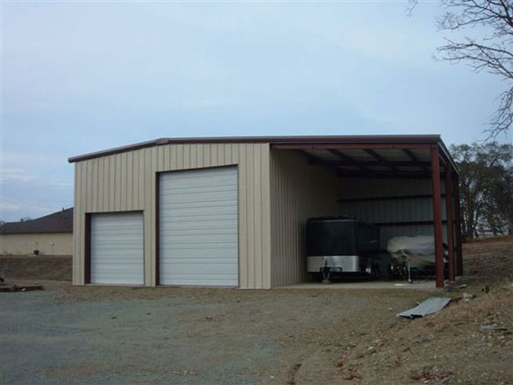 1000 images about garage carport on pinterest for 40x40 garage for sale