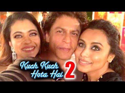 Kuch Kuch Hota Hai REUNION - Shahrukh, Kajol, Rani Mukerji - https://www.pakistantalkshow.com/kuch-kuch-hota-hai-reunion-shahrukh-kajol-rani-mukerji/ - http://img.youtube.com/vi/BoViD5r0cAU/0.jpg
