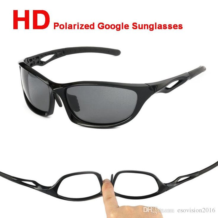 sports sunglasses online  17 Best ideas about Prescription Sunglasses Online on Pinterest ...