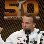 Peyton Manning has great quote about longevity of Tom Brady, Bill Belichick - http://blog.clairepeetz.com/peyton-manning-has-great-quote-about-longevity-of-tom-brady-bill-belichick/
