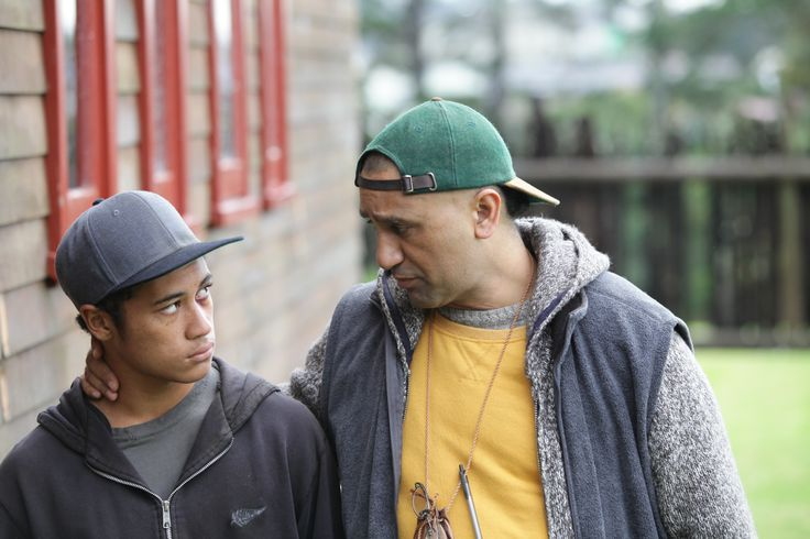 The Dark Horse (2014) Dir. James Napier Robertson. Be the first in the world to acclaim a moving new New Zealand film. Cliff Curtis is superb as the late Genesis Potini, the speed chess champion who passed on his gift to countless East Coast children. #nziff New Zealand International Film Festival