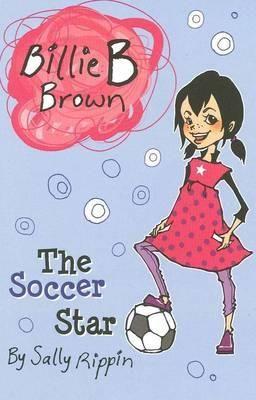 the-soccer-star
