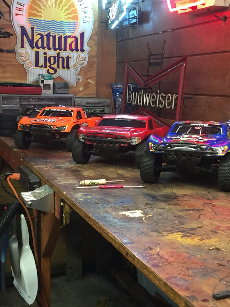 Best RC Truck And Cars Images On Pinterest Radio Control Rc - Custom vinyl decals for rc boatsrc boat archives bonzi sports rc gas boats and accessories