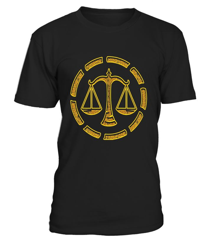 Libra Awesome Horoscope Sign T Shirt  Funny september woman T-shirt, Best september woman T-shirt
